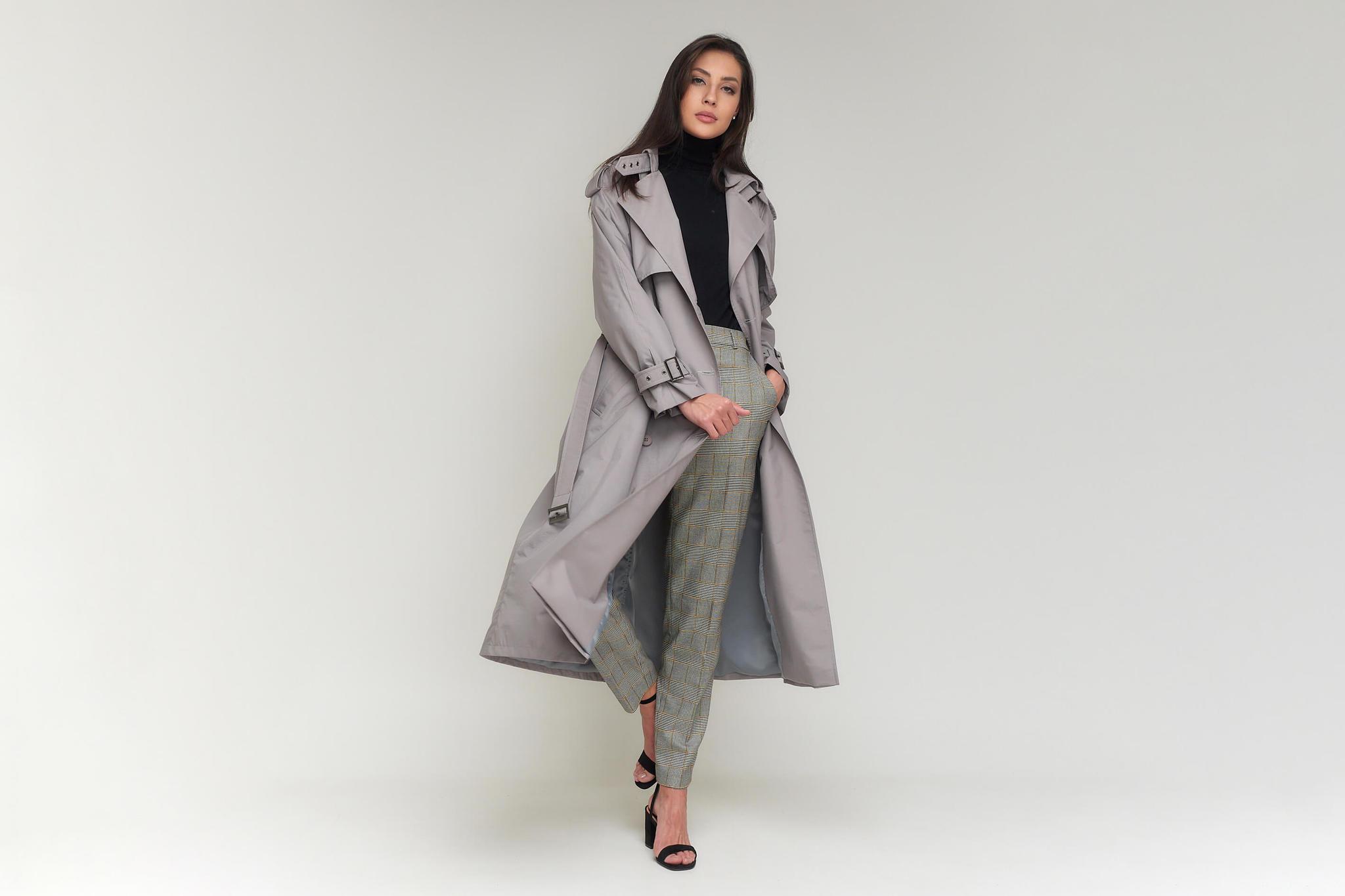 Дизайнерская верхняя женская и детская одежда оптом от производителя