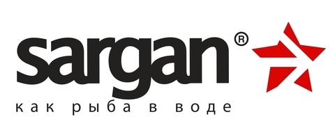 Размерная сетка гидрокостюмов Сарган