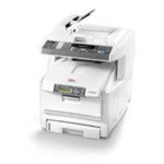 Что является расходными материалами для цветных принтеров OKI и каково назначение каждого из расходников?