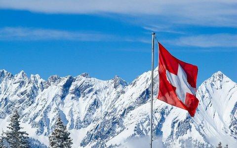 Лучшие швейцарские часы, рейтинг брендов
