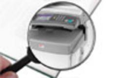 Принтеры OKI C810 и С830 - маленькие-большие трудяги...