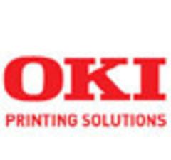 Весенняя коллекция принтеров OKI 2008 года
