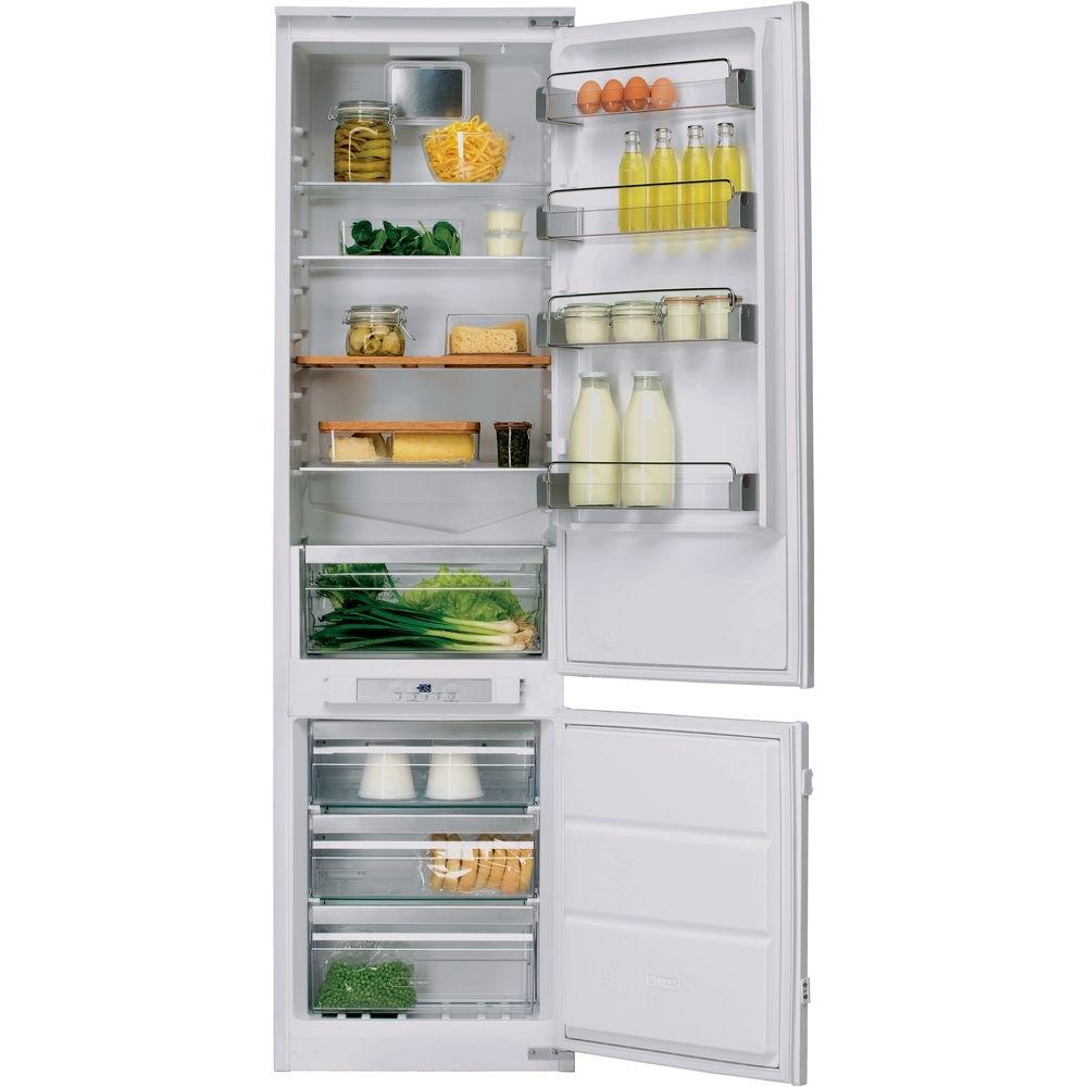 Как купить холодильник по подписке?
