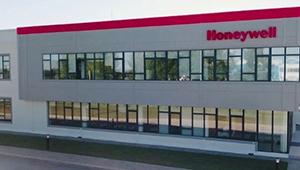 Honeywell: начато тестирование хладагента HDR147