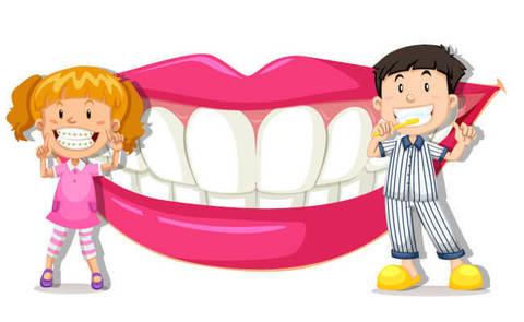 Особенности анестезии у детей в стоматологии