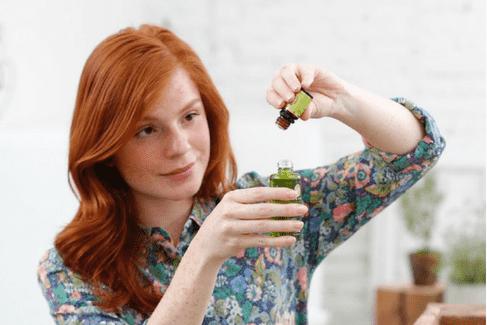 PRIMAVERA – лучшие эфирные масла со всего мира