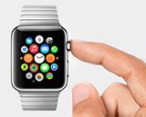 Умные часы Apple Watch: будущее уже наступило