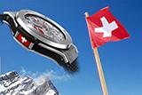Умные часы бьют по швейцарской часовой индустрии