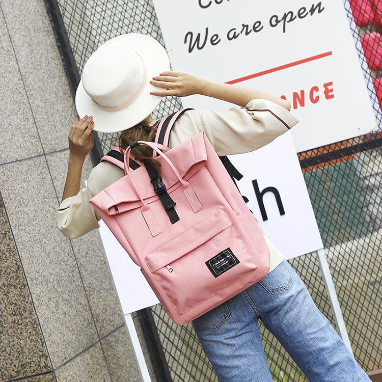 Модный рюкзак-трансформер: советы по выбору без разочарований