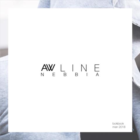 AW Line коллекция