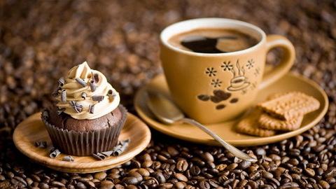 ОКВЭД для кофейни: что такое ОКВЭД и как подобрать код для кофейни?