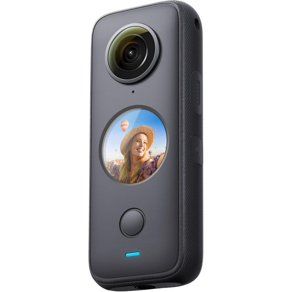 Съемка на камеру 360 градусов. Хитрости и рекомендации