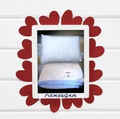Новинка: одеяла для лета и подушки Tencel