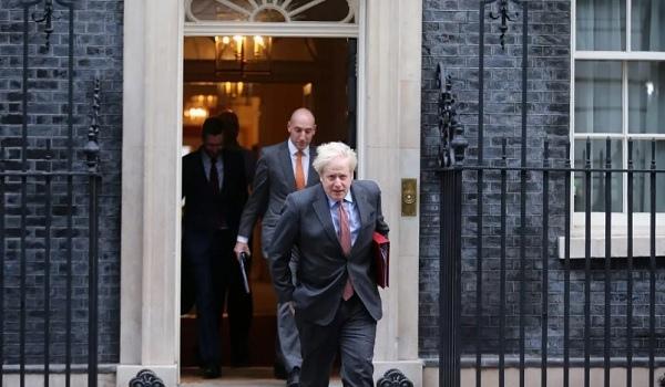 Правительство Великобритании вняло призывам специалистов