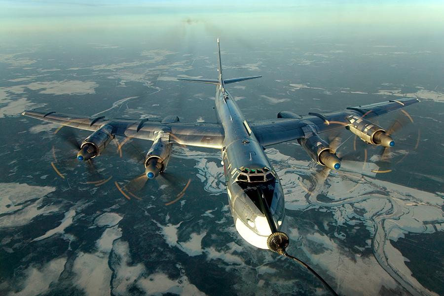 ВВС - возникновение, становление, предпосылки развития