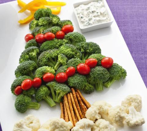 Как приучить ребёнка к правильному питанию?