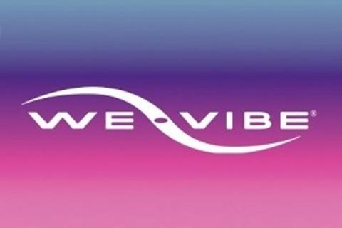 We Vibe – производитель качественных секс игрушек