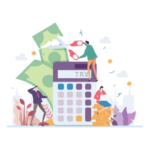 Отмена налогового режима ЕНВД – что делать?
