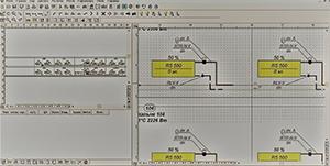 Радиаторы LEMAX Premium стала учитывать компьютерная программа