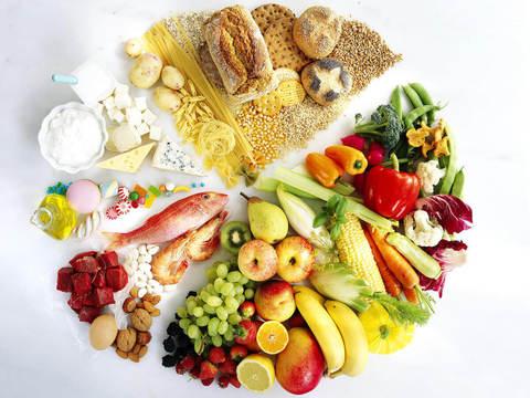Какие продукты больше подходят для похудения