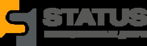 Раздвижные системы для межкомнатных перегородок STATUS