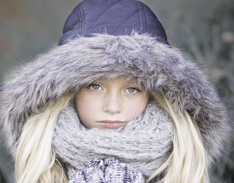 8 советов: как помочь ребенку легко просыпаться по утрам?