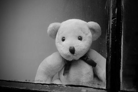 Как помочь ребёнку побороть застенчивость?