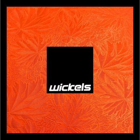 Почему немецкая фирма Wickels никогда не выпускает полного каталога своей продукции