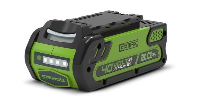 Как правильно ухаживать за аккумуляторными батареями и зарядными устройствами