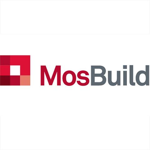В Москве прошла Международная выставка Mosbuild 2019