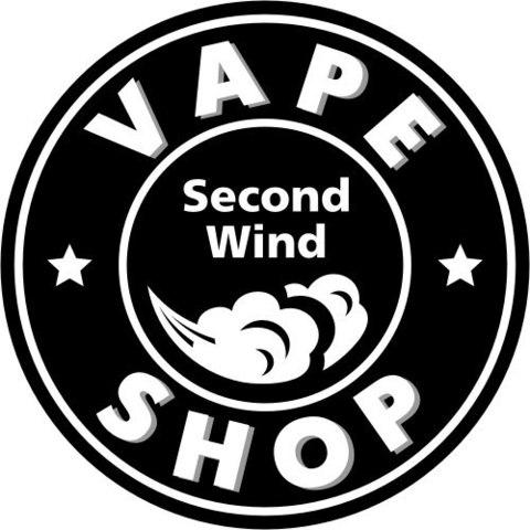 Vape Shop, г. Советск (Калининградская обл)