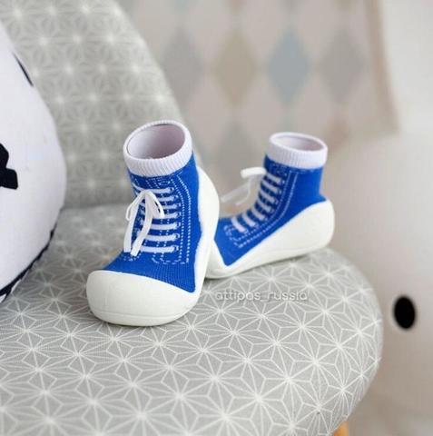 Насколько полезно носить ортопедическую обувь, без показания врачей?