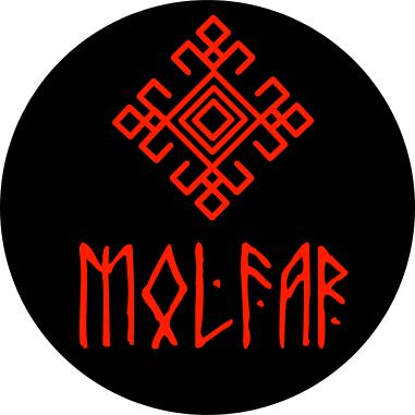 Акция от Molfar