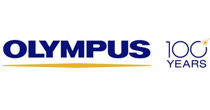 Olympus: производство камер стратегически важно для нашего медицинского бизнеса
