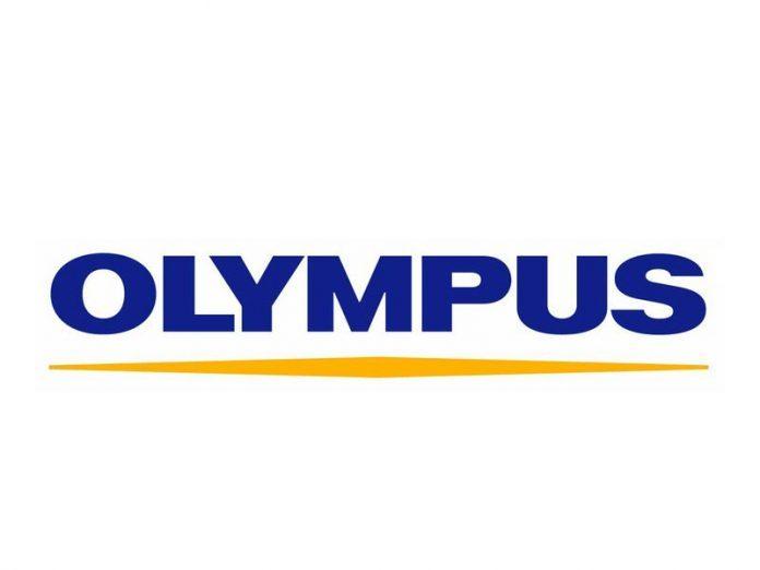 Опубликованы детальные характеристики Olympus E-M1 Mark III