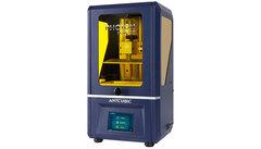 ANYCUBIC Photon Mono SE: надежный и быстрый полимерный 3D-принтер