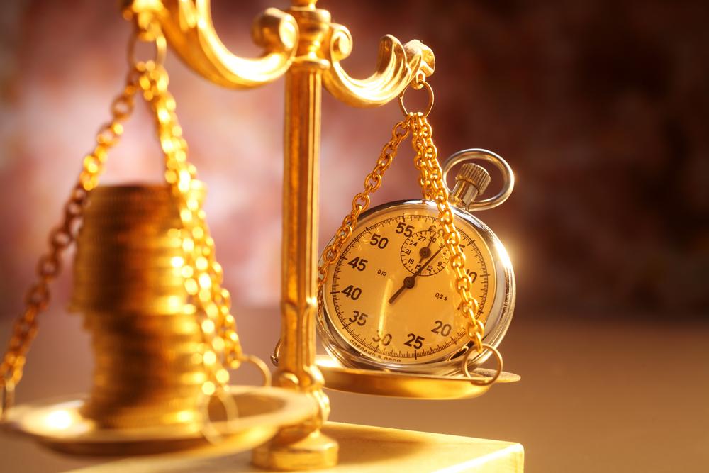 Экономим 90% времени на старте бизнеса.