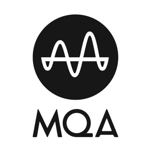 Shanling присоединяется к MQA
