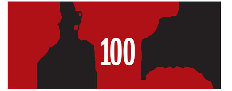 Château du Moulin-à-Vent в чарте 100 лучших виноделен года по версии Wine&Spirits