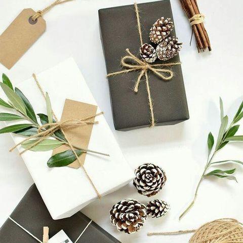 Коробочки красоты от  MiKorea