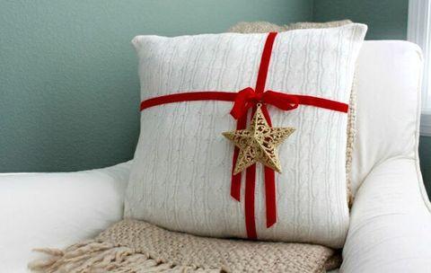 Дарим подушку при заказе матраса Promtex-orient, Sontelle и Agreen!