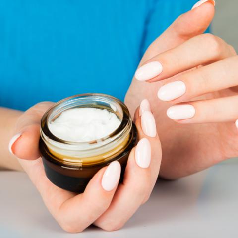 Идеальный крем для рук – увлажненная, нежная и здоровая кожа