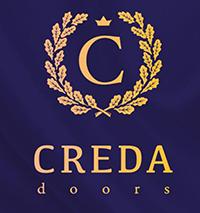 Новый бренд CREDA