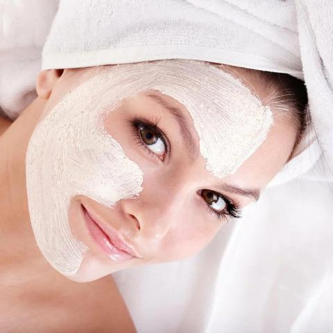 Мифы о тканевых масках