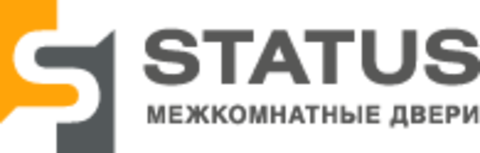 Комплект фурнитуры для любой двери от фабрики STATUS всего за 1000 руб.! до 01.09.2017г