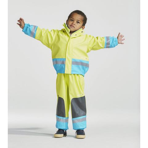 Непромокаемая одежда  Didriksons