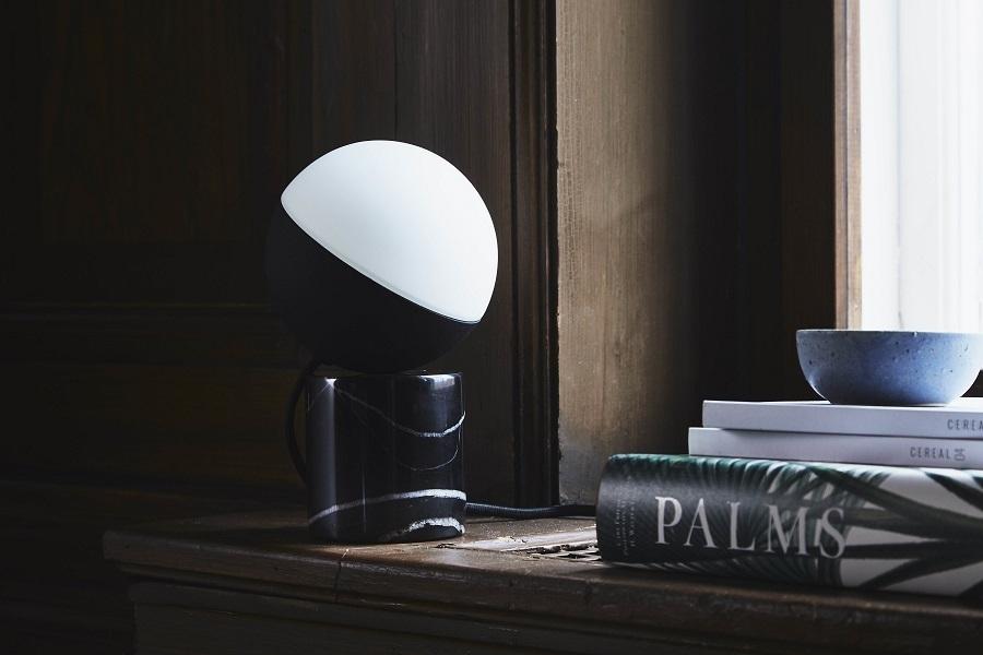 С брендом Frandsen уютно и светло!