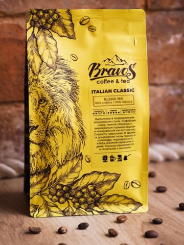 Блендинг кофе | История купажирования кофе, как приготовить кофейный бленд дома