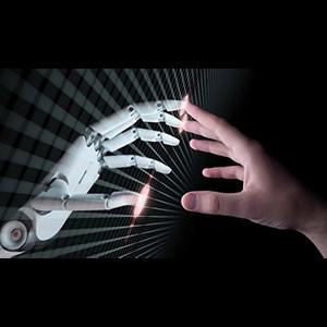 Роботы из биомолекул