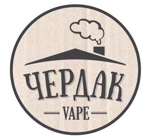 Vape - Чердак, г. Челябинск